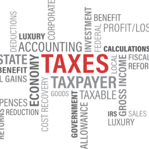 tax_services_image